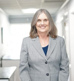 attorney maureen arago