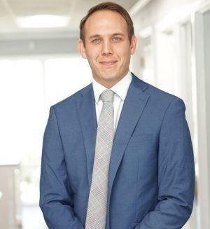 attorney keith arago